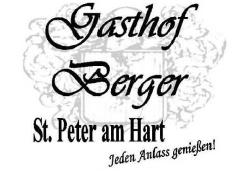 Gasthof Berger