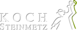 Steinmetz Koch
