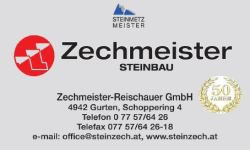 Zechmeister-Reischauer GmbH