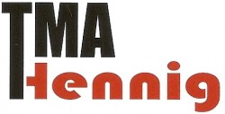 TMA Hennig
